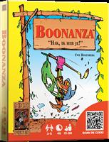Boonanza-1