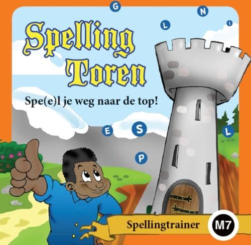 Spelling Toren M7
