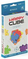 Happy Cube - Original-1