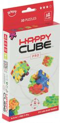 Happy Cube - Pro