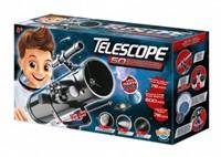 Grote Telescoop (50 Experimenten)