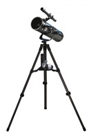 Grote Telescoop (50 Experimenten)-3