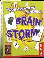 Brainstorm-1
