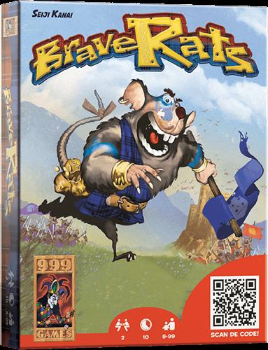 Braverats-1