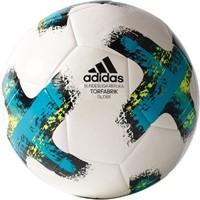 Adidas Voetbal - Torfabrik Glider-2