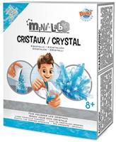 Mini Lab Kristallen (Blauw)-1