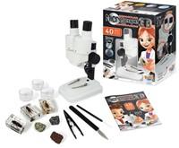 Stereo Microscoop - 40 Experimenten-2