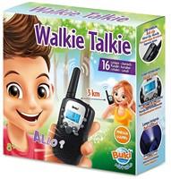 Walkie Talkie-1