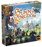 Bunny Kingdom-1