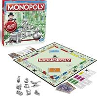 Monopoly (NL)-2
