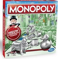 Monopoly (NL)