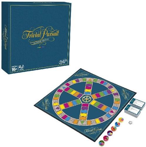 Trivial Pursuit - Classic-2