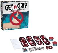 Get a Grip-2