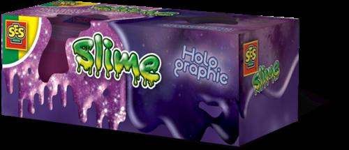SES - Slime Galaxy (2x120gr)