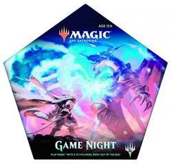 Magic The Gathering - Game Night