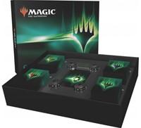 Magic The Gathering - Commander Anthology Volume II