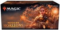 Magic The Gathering - Modern Horizons Boosterbox