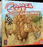 Camel Up-1