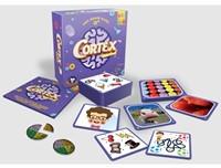 Cortex Challenge Kids-2