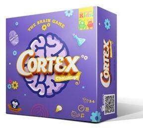 Cortex Challenge Kids-1