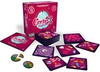 CorteXxx Confidental - The Sexy Partygame-2