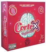 CorteXxx Confidental - The Sexy Partygame