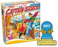 Captain Silver (NL)
