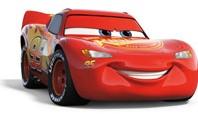 Cars Speelgoed
