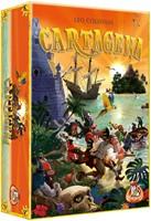 Cartagena-1