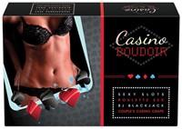 Casino Boudoir-1