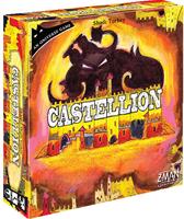 Castellion