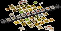 Catan - Het Duel Kaartspel-2