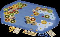 De Kolonisten van Catan: Piraten en Ontdekkers-2