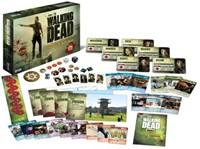 The Walking Dead 2 The Best Defense-2