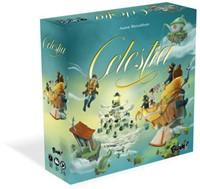 Celestia-1