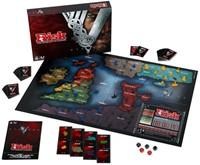 Risk - Vikings-2