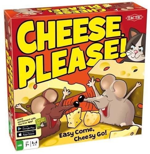 Cheese Please-1