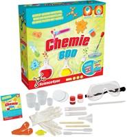 Chemie 600 - 25 experimenten-2