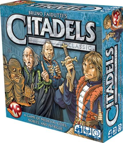 Citadels - Classic-1