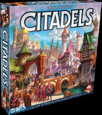 Citadels-1