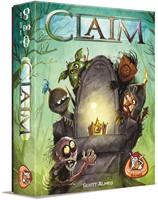 Claim-1