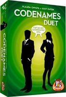 Codenames - Duet-1