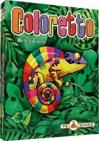 Coloretto (NL)