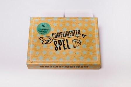 Complimentenspel-1