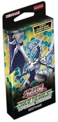 Yu-Gi-Oh! - Code of the Duelist Special Edition