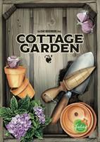 Cottage Garden-1