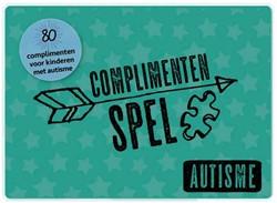 Complimentenspel Autisme