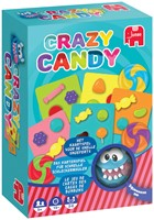 Crazy Candy-1
