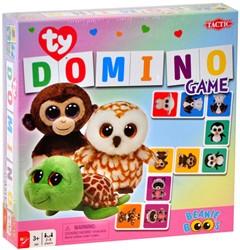 Ty - Domino