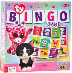 Ty - Bingo
